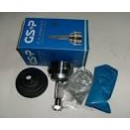 ШРУС НАРУЖНЫЙ  DUCATO230/DUCATO244 Q10-14 ABS GSP810013
